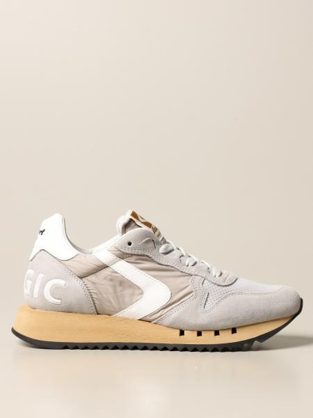 鞋 男士 Valsport