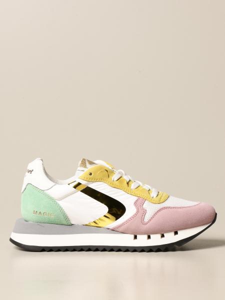 Valsport: Zapatos mujer Valsport