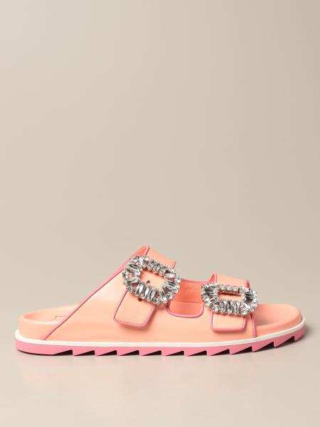 Roger Vivier für Damen: Schuhe damen Roger Vivier