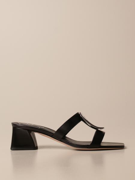 Chaussures femme Roger Vivier