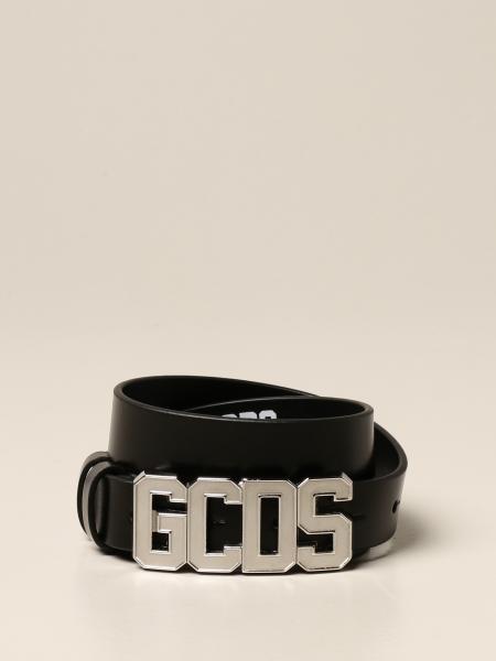 Cinturón hombre Gcds
