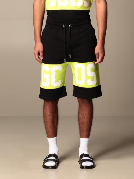 Gcds hombre: Pantalones cortos hombre Gcds