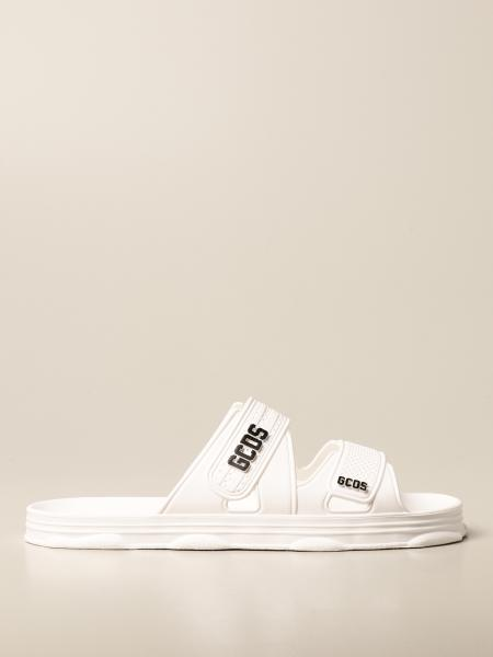 Gcds hombre: Zapatos hombre Gcds