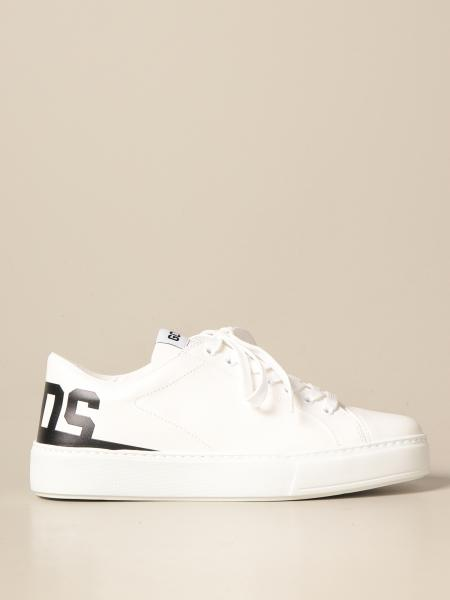 Zapatos hombre Gcds