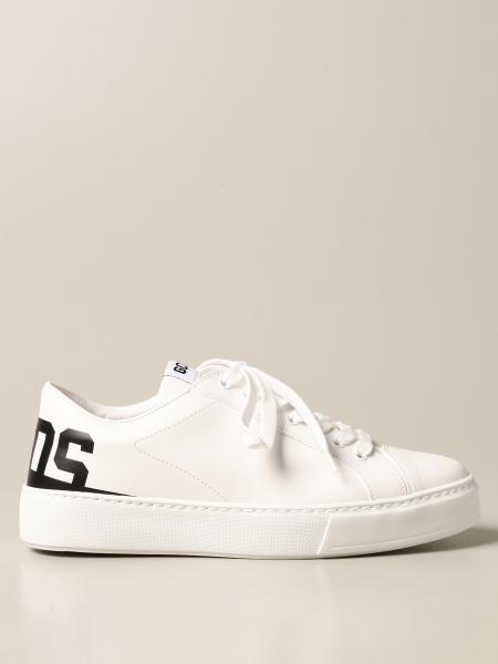 鞋 男士 Gcds