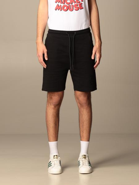 Pantalones cortos hombre Iceberg