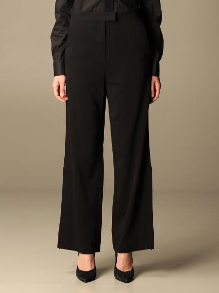 Just Cavalli: Pantalon femme Just Cavalli