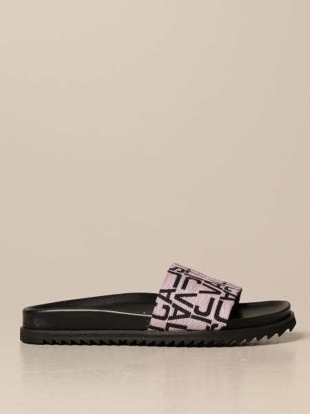 Just Cavalli: Chaussures femme Just Cavalli