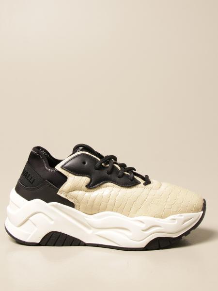 Just Cavalli: Shoes women Just Cavalli