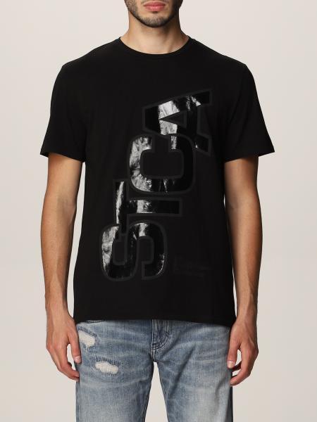 Camiseta hombre Just Cavalli