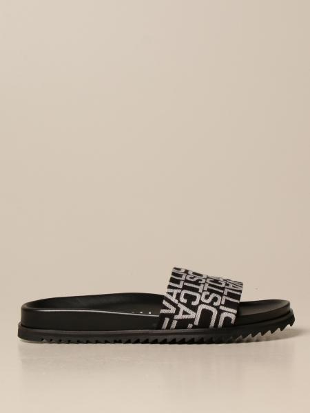 Just Cavalli: Chaussures homme Just Cavalli