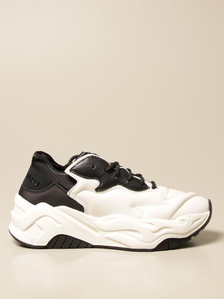Zapatos hombre Just Cavalli
