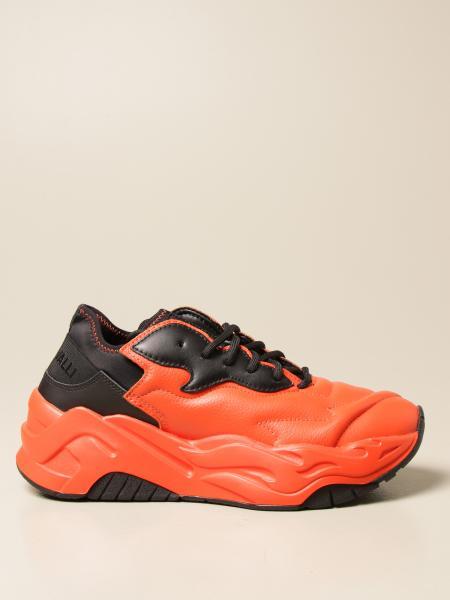 Just Cavalli: Shoes men Just Cavalli