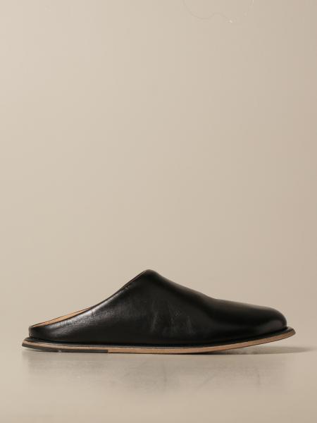Schuhe herren Marsell