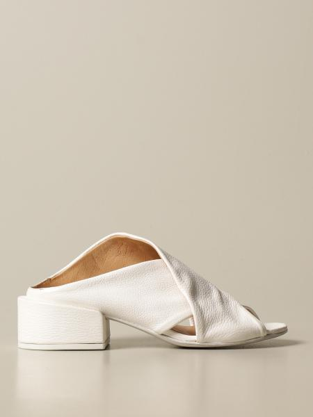 Marsèll: Chaussures femme Marsell