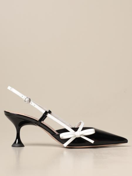Miu Miu women: Shoes women Miu Miu