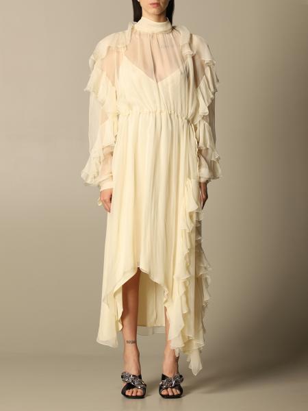 N° 21 femme: Robes femme N° 21
