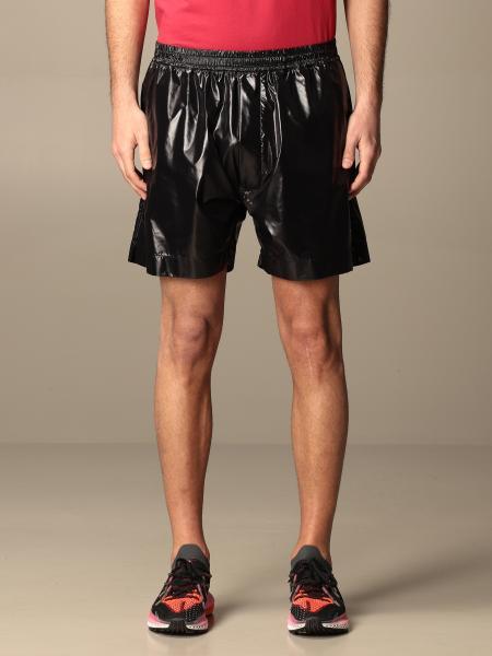 Pantalones cortos hombre N° 21