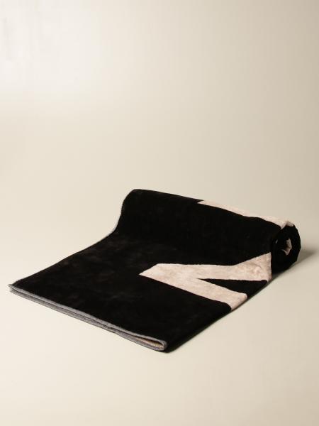 Beach towel men N° 21