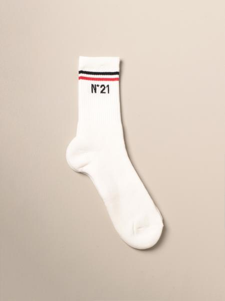 Socks men N° 21