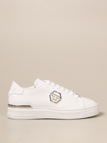 Schuhe herren Philipp Plein