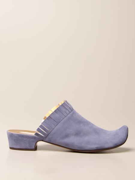 Salvatore Ferragamo: Shoes women Salvatore Ferragamo