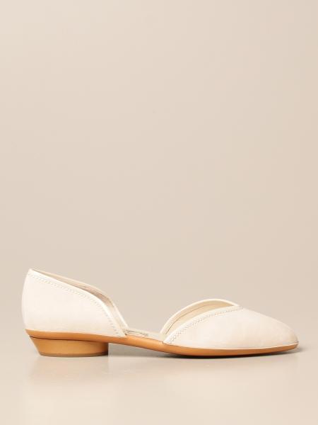 Salvatore Ferragamo women: Shoes women Salvatore Ferragamo