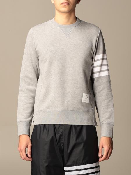 Sweatshirt men Thom Browne