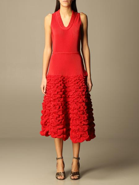 Dress women Giorgio Armani