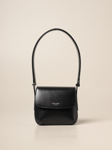 Giorgio Armani mujer: Bolso de hombro mujer Giorgio Armani