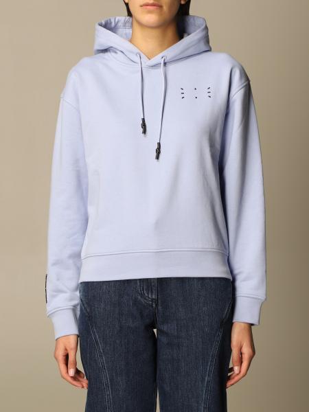 Mcq für Damen: Sweatshirt damen Mcq