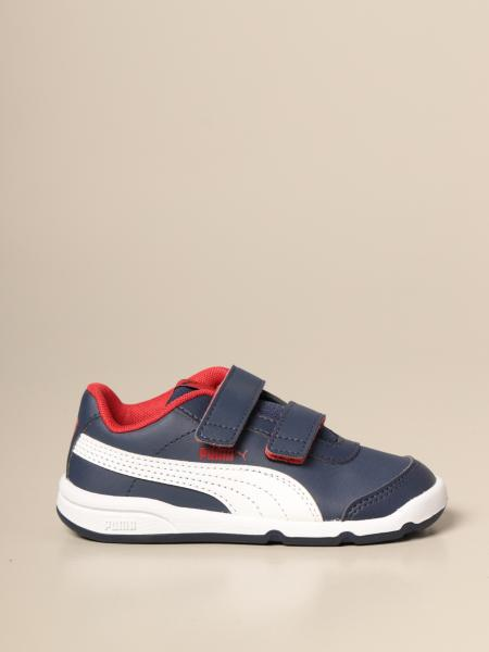 Shoes kids Puma