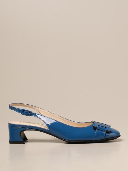 Schuhe damen Tod's