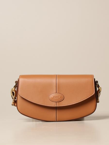 Tod's women: Shoulder bag women Tod's