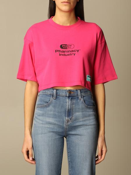 Pharmacy Industry: T-shirt damen Pharmacy Industry