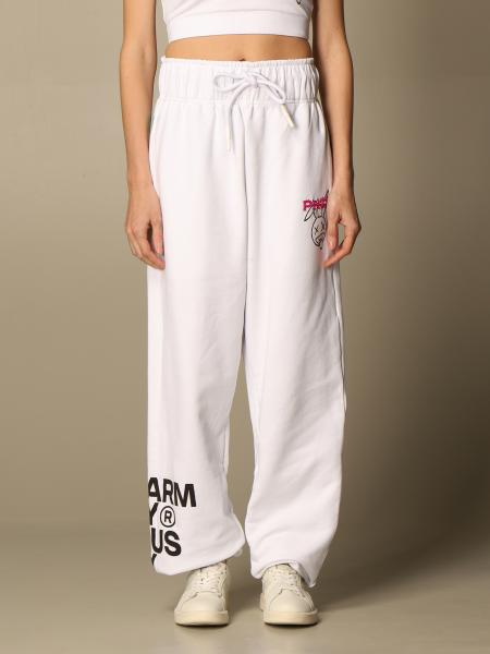 Pantalon femme Pharmacy Industry