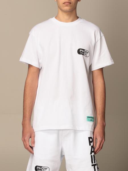 Pharmacy Industry: T-shirt herren Pharmacy Industry