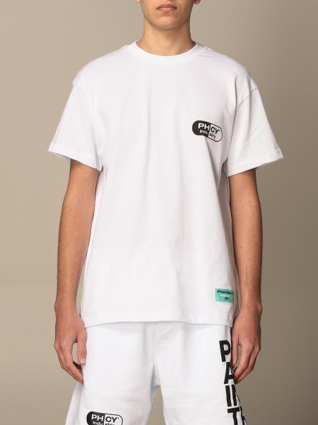 Pharmacy Industry: T-shirt homme Pharmacy Industry