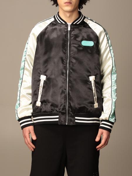 Jacket men Pharmacy Industry