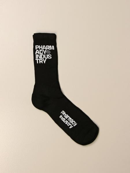 Socks men Pharmacy Industry