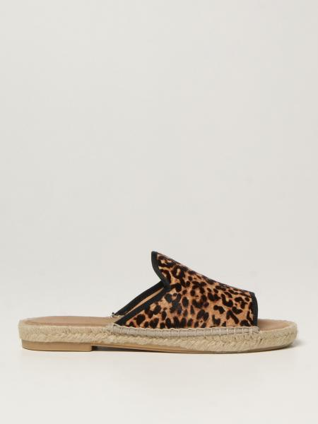 Schuhe damen My Chalom