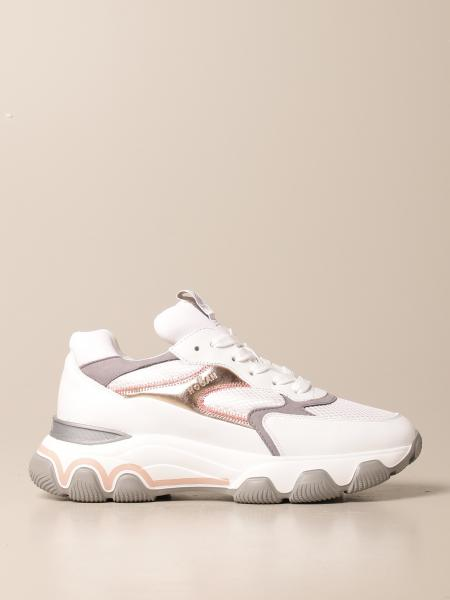 Zapatos mujer Hogan