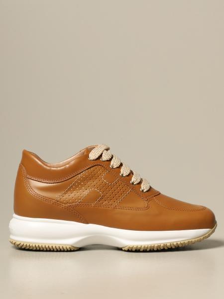 Chaussures femme Hogan