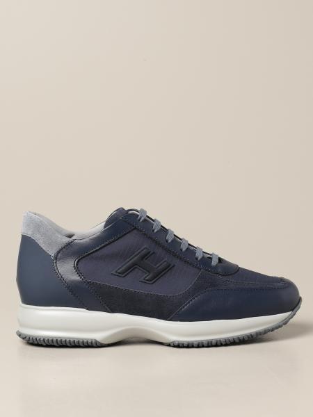 Hogan: Chaussures homme Hogan