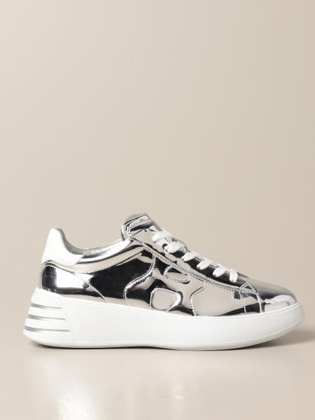 Hogan: Chaussures femme Hogan