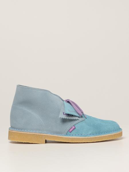Shoes men Clarks Originals