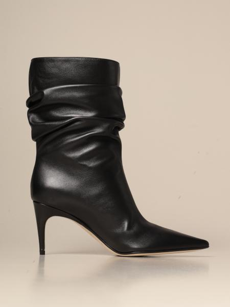 Shoes women Sergio Rossi