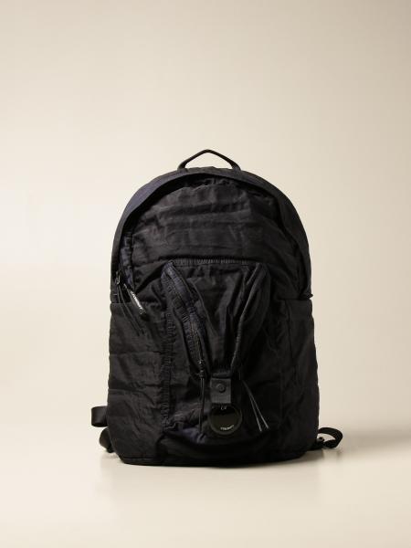 Bags men C.p. Company
