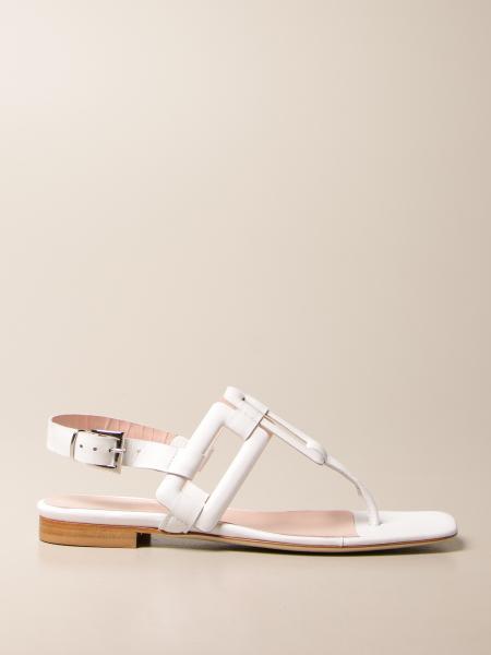 Обувь Женское Anna F.
