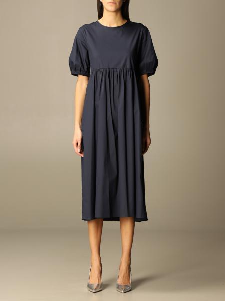 S Max Mara: Vestido mujer S Max Mara